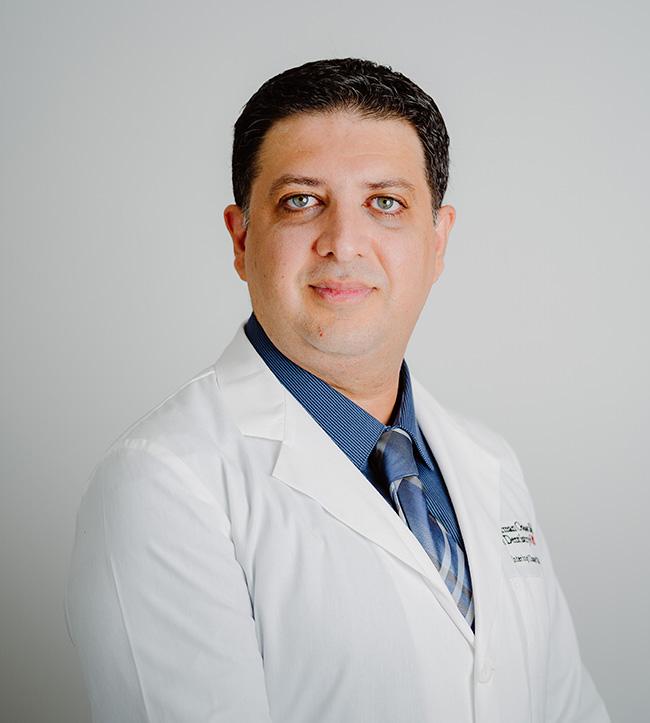 Dr.Reza Ghasemi